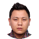 Kinzang Wangchuk