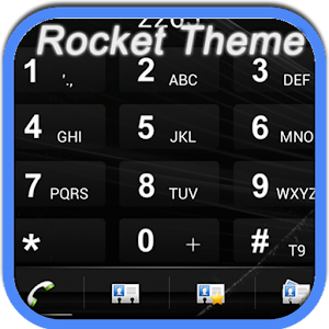 htc sense 8 theme apk download