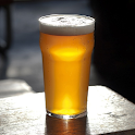 Southwest Brewery for Tablets icon