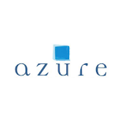 Azure Health and Beauty