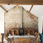 Ochre-Barn-Carl-Turner-Architects-21.jpeg