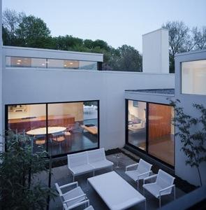terraza-jardin-Jigsaw-Residence-arquitecto-David-Jameson