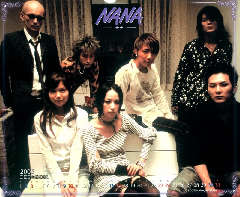 nana-nana_net__NANA_the_Movie_-_Desktop_Calendar_13