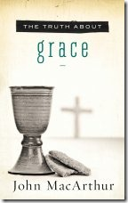 Truth-about-Grace