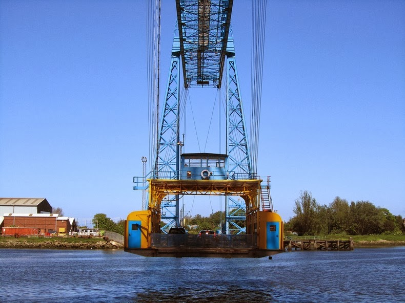 transporter-bridge-8