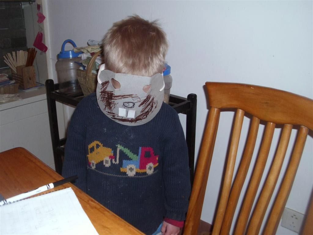 the do it yourself mom preschool crafts
