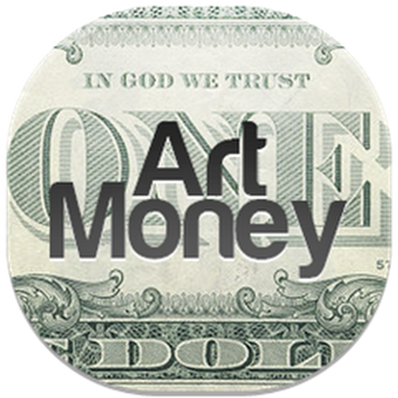 Why Create Art if Not Making Money?