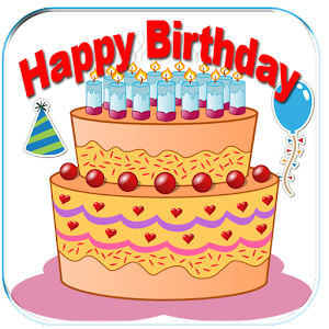 birthday messages  android apps on google play, Birthday card