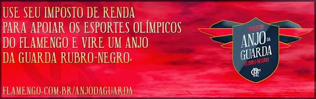 https://lh3.ggpht.com/-vAGbhKbekKI/UqLAVAK-1bI/AAAAAAAAHNY/ss3VRBXVXyM/s640/Anjo_da_Guarda_Rubro_Negro_Flamengo_Blog_Ser_Flamengo_Tulio_Rodrigues.jpg