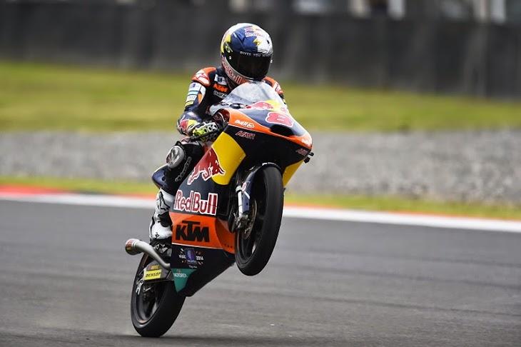 gpone-moto3-qp-argentina.jpg