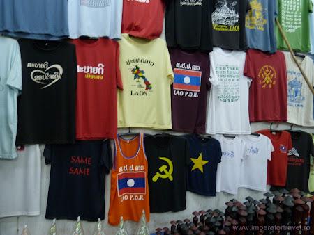 4. tricouri Laos.JPG