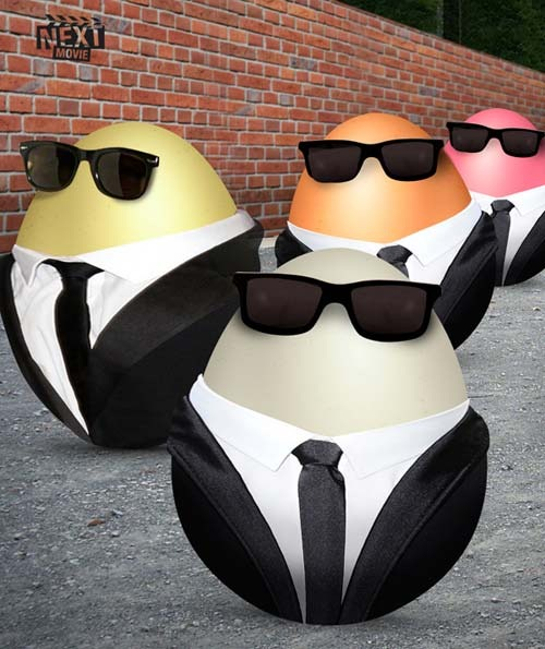 Reservoir-Eggs-500