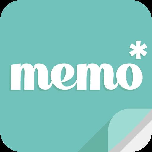 生产应用のmato*memo LOGO-HotApp4Game