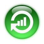 AutoSignalRecovery Free icon
