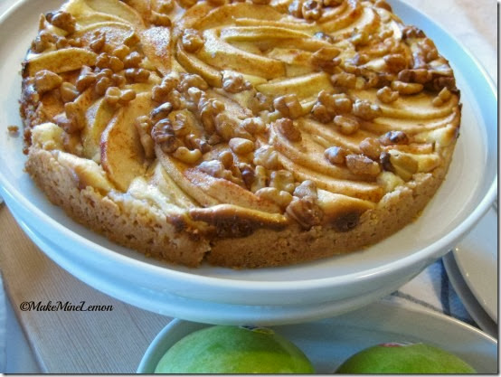Apple-Cream-Tart-e1380055600899