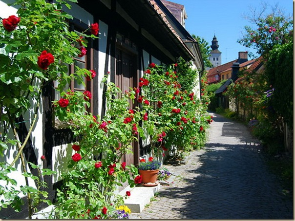 sommarvisby4