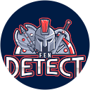 Fen Detect