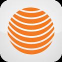 GeoMax FreeTAF icon