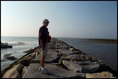 Provincetown 015
