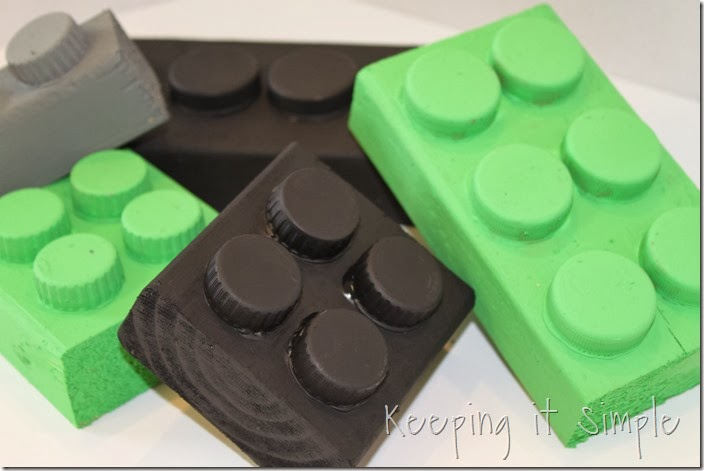 easy-boys-room-decor-2x4-legos (6)