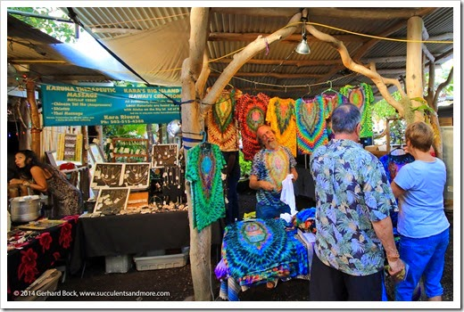 140723_Kalapana_Uncle-Roberts_0026