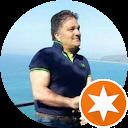 Immagine del profilo di Antonino Caraci