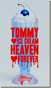 Tommy_Heavenly6_-_Tommy_Ice_Cream_Heaven_Forever_(Limited_Edition)
