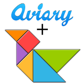 Twidere Aviary Launcher