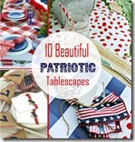Patriotic-Tablescapes5