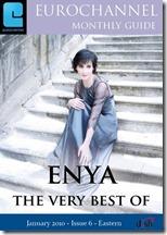 enya_eurochannel[4]