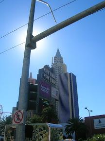 071 - Casino New York.JPG