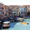 Venezia_2C_060.jpg
