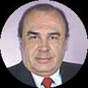 Julio Del Risco Lizarzaburu