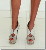 Christian Cota Spring 2012 ShoesNBooze 2