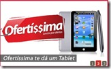 TABLET Ofertissima