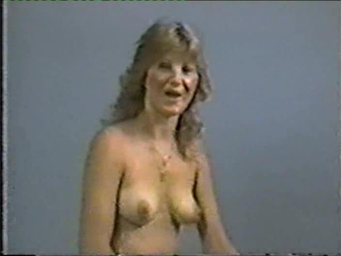 Fatties naked broads medcalf