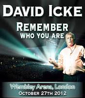 Huge David Icke Event Live Online Saturday October 27th Wembley_top_medium