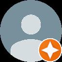 Immagine del profilo di stefano menegatti