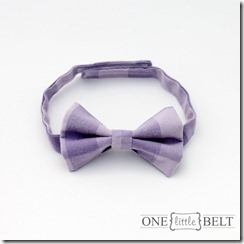 light-purple-plaid-bowtie1