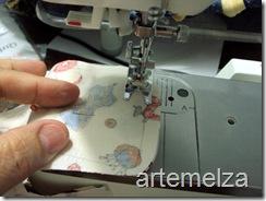 artemelza - agulheiro máquina de costura -1