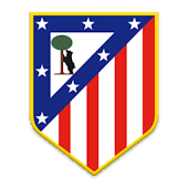 Atletico Madrid Anthem