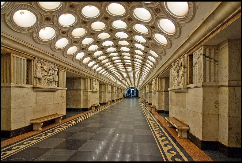 moscow-metro-stations-4