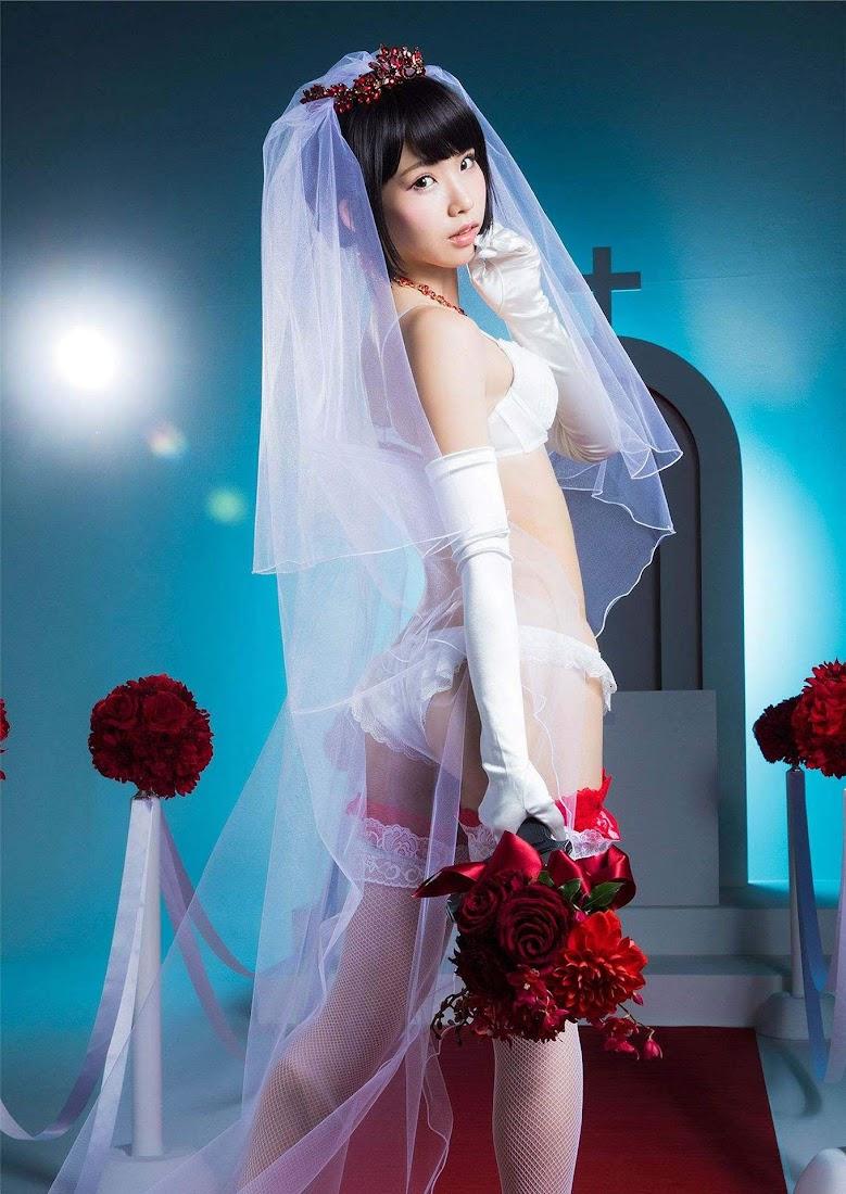 週刊ヤングジャンプ2018年14号 えなこ「最高機密文書e-75」(YJ PHOTO BOOK)
