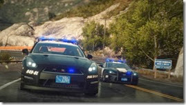 3needforspeed_rivals_havenorules_9