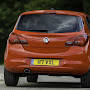Vauxhall-Corsa-2015-12.jpg