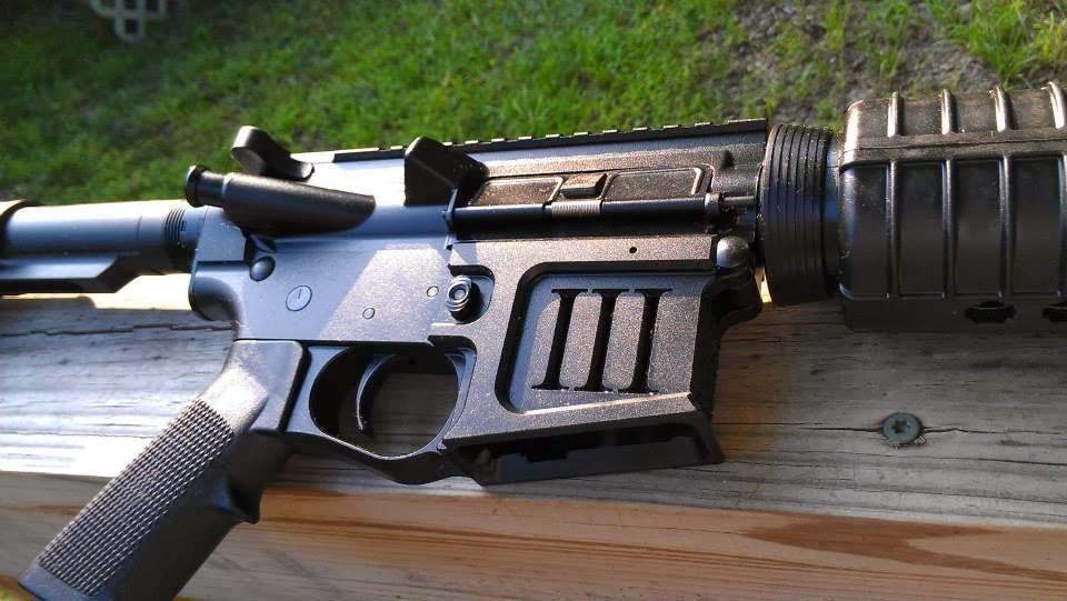 https://lh3.ggpht.com/-vQAFV362L6k/UpfSvIdR1yI/AAAAAAAAUxI/ujis34RS8VM/s1600/III_Arms_Rifle_Production.jpg