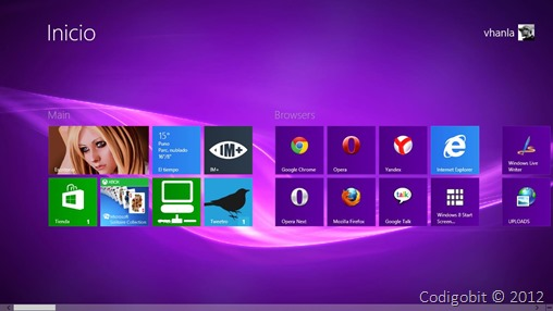 win8customizer