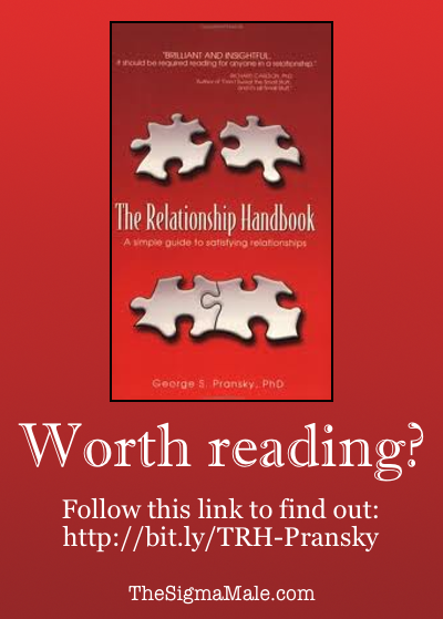 the relationship cure ebook
