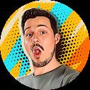 Cedric Langlais