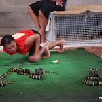 Тайланд 17.05.2012 6-43-22.JPG